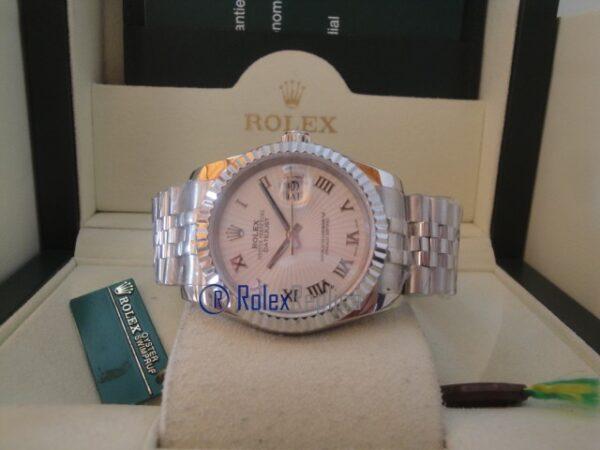 rolex-replica-orologi-copia-orologi-patek-philippe-audemars-piguet-iwc-4.jpg