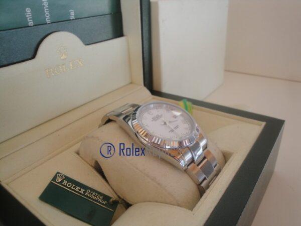 rolex-replica-orologi-copia-orologi-patek-philippe-audemars-piguet-iwc-4-7.jpg