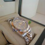 rolex-replica-orologi-copia-orologi-patek-philippe-audemars-piguet-iwc-4-8.jpg