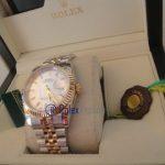 rolex-replica-orologi-copia-orologi-patek-philippe-audemars-piguet-iwc-4-9.jpg