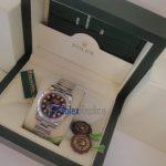 rolex-replica-orologi-copia-orologi-patek-philippe-audemars-piguet-iwc-5-1-1.jpg