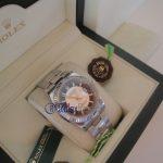 rolex-replica-orologi-copia-orologi-patek-philippe-audemars-piguet-iwc-5-1.jpg