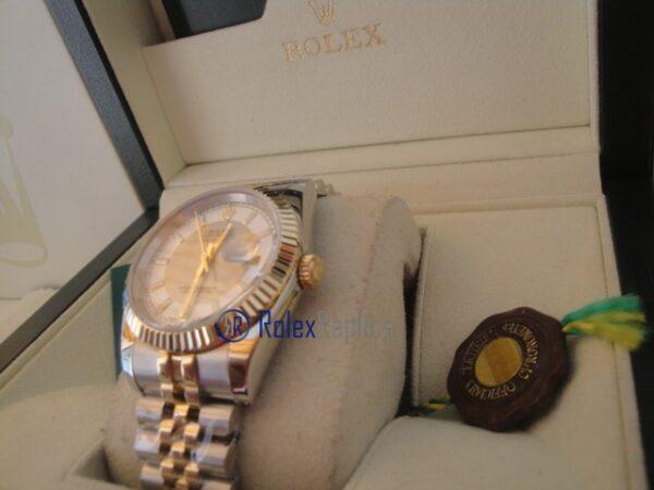 rolex-replica-orologi-copia-orologi-patek-philippe-audemars-piguet-iwc-5-10.jpg