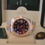 rolex-replica-orologi-copia-orologi-patek-philippe-audemars-piguet-iwc-5-11.jpg
