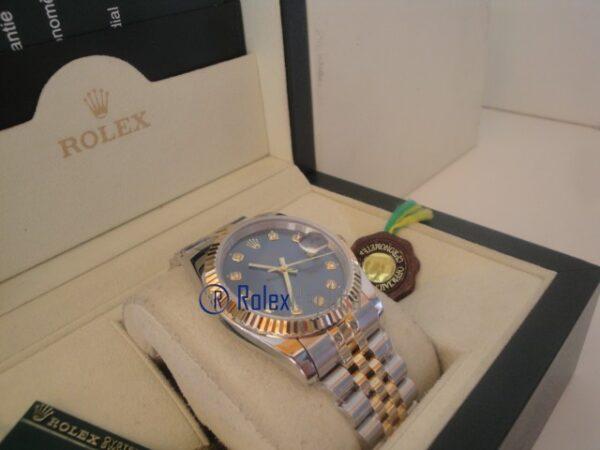 rolex-replica-orologi-copia-orologi-patek-philippe-audemars-piguet-iwc-5-12.jpg