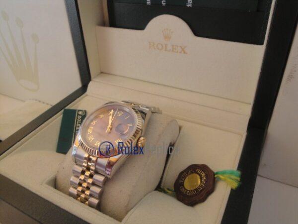 rolex-replica-orologi-copia-orologi-patek-philippe-audemars-piguet-iwc-5-13.jpg