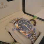 rolex-replica-orologi-copia-orologi-patek-philippe-audemars-piguet-iwc-5-14.jpg