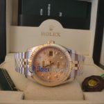 rolex-replica-orologi-copia-orologi-patek-philippe-audemars-piguet-iwc-5-15.jpg
