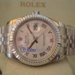 rolex-replica-orologi-copia-orologi-patek-philippe-audemars-piguet-iwc-5.jpg