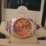 rolex-replica-orologi-copia-orologi-patek-philippe-audemars-piguet-iwc-5-16.jpg