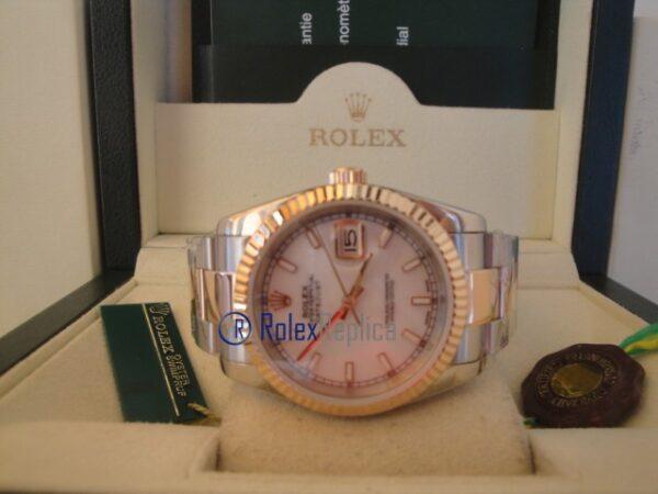 rolex-replica-orologi-copia-orologi-patek-philippe-audemars-piguet-iwc-5-17.jpg