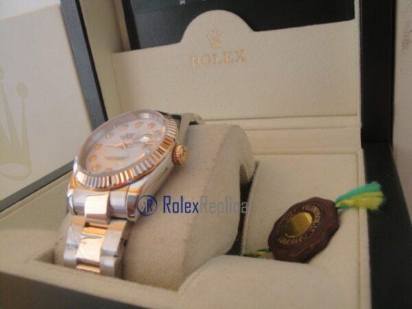 rolex-replica-orologi-copia-orologi-patek-philippe-audemars-piguet-iwc-5-18.jpg