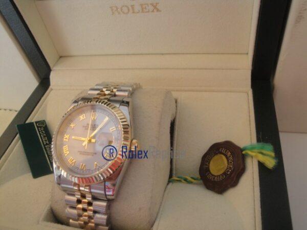 rolex-replica-orologi-copia-orologi-patek-philippe-audemars-piguet-iwc-5-19.jpg