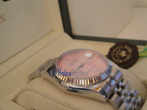 rolex-replica-orologi-copia-orologi-patek-philippe-audemars-piguet-iwc-5-2.jpg