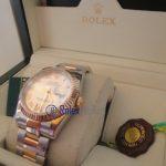 rolex-replica-orologi-copia-orologi-patek-philippe-audemars-piguet-iwc-5-20.jpg