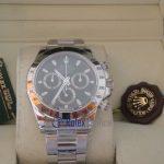 rolex-replica-orologi-copia-orologi-patek-philippe-audemars-piguet-iwc-5-23.jpg