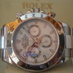 rolex-replica-orologi-copia-orologi-patek-philippe-audemars-piguet-iwc-5-24.jpg