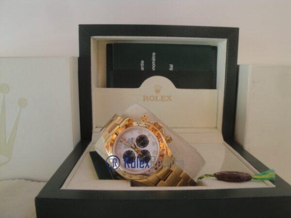 rolex-replica-orologi-copia-orologi-patek-philippe-audemars-piguet-iwc-5-25.jpg