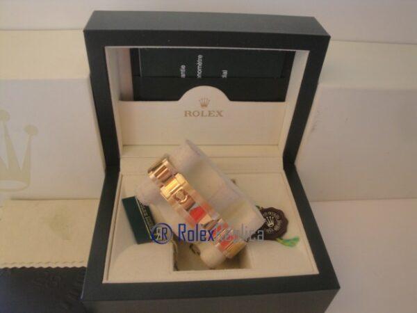 rolex-replica-orologi-copia-orologi-patek-philippe-audemars-piguet-iwc-5-26.jpg