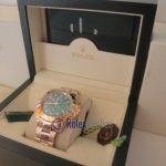 rolex-replica-orologi-copia-orologi-patek-philippe-audemars-piguet-iwc-5-27.jpg