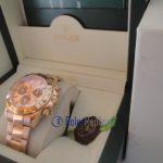 rolex-replica-orologi-copia-orologi-patek-philippe-audemars-piguet-iwc-5-28.jpg