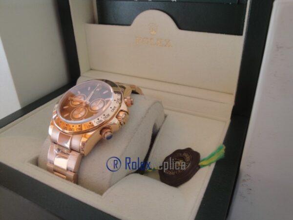 rolex-replica-orologi-copia-orologi-patek-philippe-audemars-piguet-iwc-5-29.jpg
