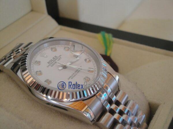 rolex-replica-orologi-copia-orologi-patek-philippe-audemars-piguet-iwc-5-3.jpg