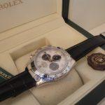 rolex-replica-orologi-copia-orologi-patek-philippe-audemars-piguet-iwc-5-30.jpg