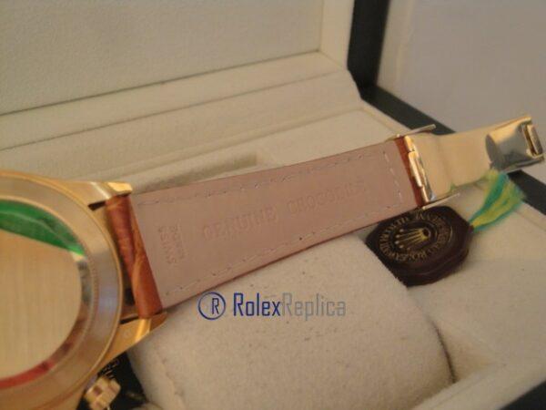 rolex-replica-orologi-copia-orologi-patek-philippe-audemars-piguet-iwc-5-31.jpg