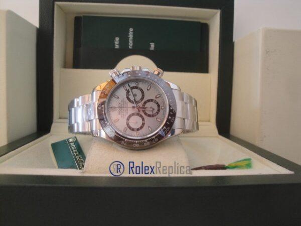 rolex-replica-orologi-copia-orologi-patek-philippe-audemars-piguet-iwc-5-32.jpg