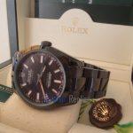 rolex-replica-orologi-copia-orologi-patek-philippe-audemars-piguet-iwc-5-34.jpg