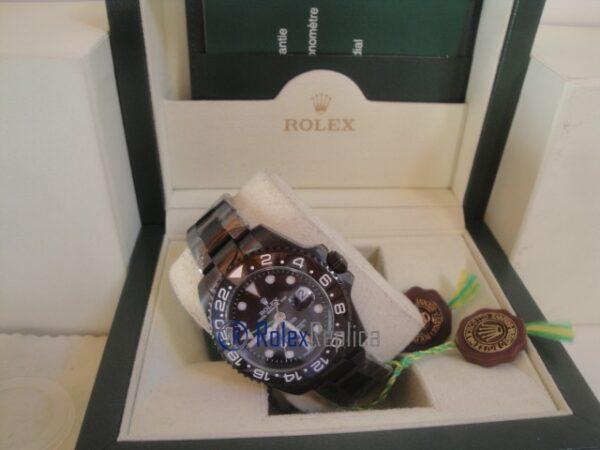 rolex-replica-orologi-copia-orologi-patek-philippe-audemars-piguet-iwc-5-35.jpg
