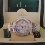 rolex-replica-orologi-copia-orologi-patek-philippe-audemars-piguet-iwc-5-4.jpg