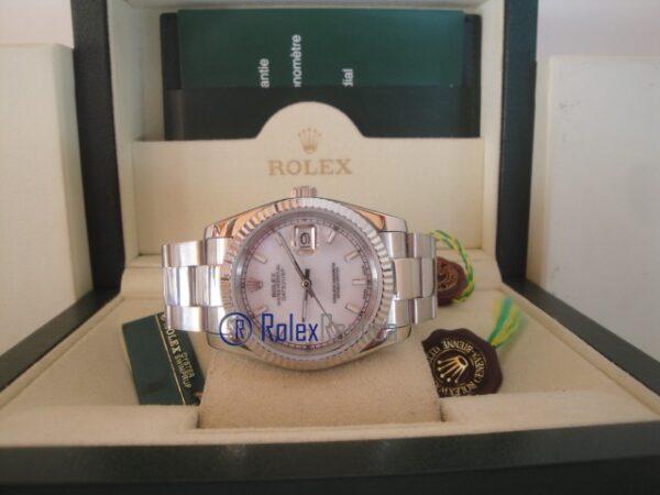 rolex-replica-orologi-copia-orologi-patek-philippe-audemars-piguet-iwc-5-5.jpg