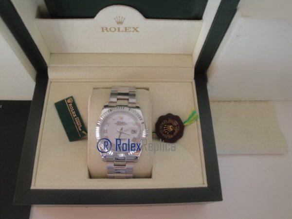 rolex-replica-orologi-copia-orologi-patek-philippe-audemars-piguet-iwc-5-6.jpg