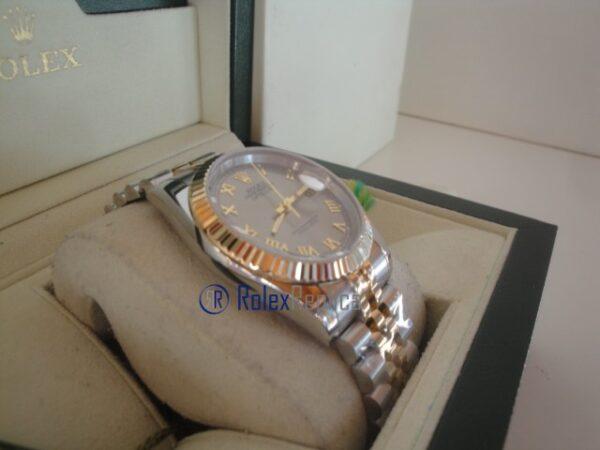 rolex-replica-orologi-copia-orologi-patek-philippe-audemars-piguet-iwc-5-7.jpg