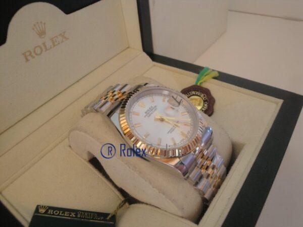 rolex-replica-orologi-copia-orologi-patek-philippe-audemars-piguet-iwc-5-8.jpg