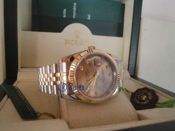 rolex-replica-orologi-copia-orologi-patek-philippe-audemars-piguet-iwc-5-9.jpg