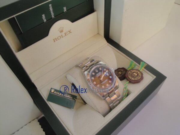 rolex-replica-orologi-copia-orologi-patek-philippe-audemars-piguet-iwc-6-1-1.jpg