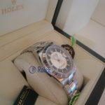 rolex-replica-orologi-copia-orologi-patek-philippe-audemars-piguet-iwc-6-1.jpg