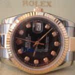rolex-replica-orologi-copia-orologi-patek-philippe-audemars-piguet-iwc-6-10.jpg