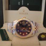 rolex-replica-orologi-copia-orologi-patek-philippe-audemars-piguet-iwc-6-11.jpg