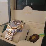 rolex-replica-orologi-copia-orologi-patek-philippe-audemars-piguet-iwc-6-12.jpg