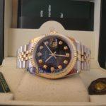 rolex-replica-orologi-copia-orologi-patek-philippe-audemars-piguet-iwc-6-13.jpg
