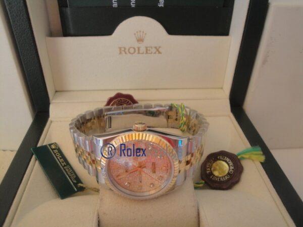 rolex-replica-orologi-copia-orologi-patek-philippe-audemars-piguet-iwc-6-14.jpg