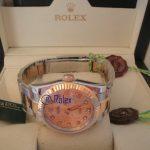 rolex-replica-orologi-copia-orologi-patek-philippe-audemars-piguet-iwc-6-15.jpg