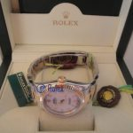 rolex-replica-orologi-copia-orologi-patek-philippe-audemars-piguet-iwc-6-16.jpg