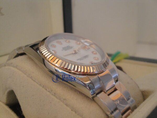 rolex-replica-orologi-copia-orologi-patek-philippe-audemars-piguet-iwc-6-17.jpg