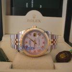 rolex-replica-orologi-copia-orologi-patek-philippe-audemars-piguet-iwc-6-18.jpg