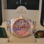 rolex-replica-orologi-copia-orologi-patek-philippe-audemars-piguet-iwc-6-19.jpg